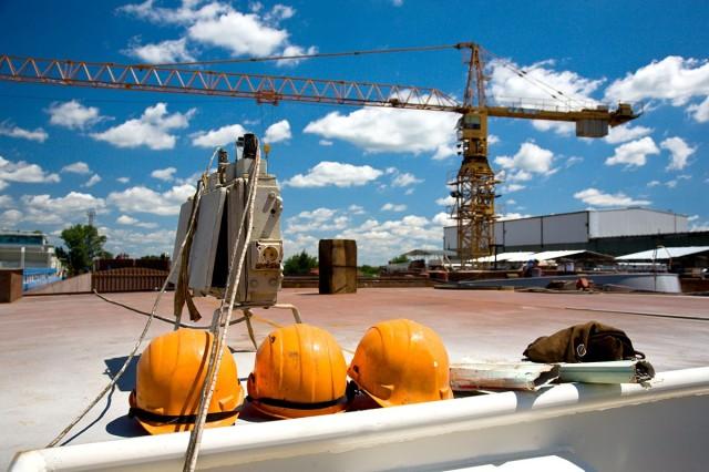 kd-building-netwerk-poolse-onderaannemers-1